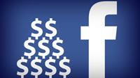 negocios por facebook