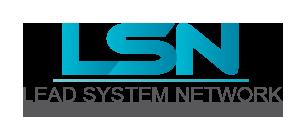 Lead System Network en Español